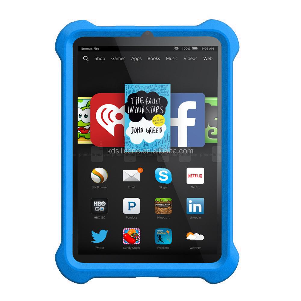 Kid tablet case : Global wholesalers