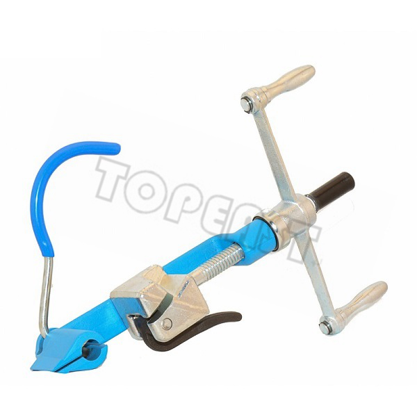 Wholesale High Quality Spin Tight Strapping Banding <strong>Tool</strong>