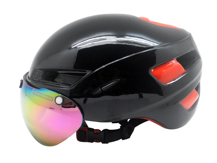Cycling Helmet 7