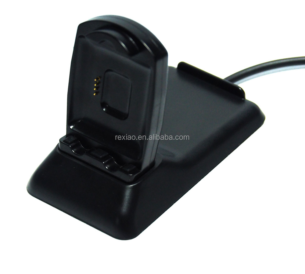 Mobile Phone Use and Electric Type all in one usb charger