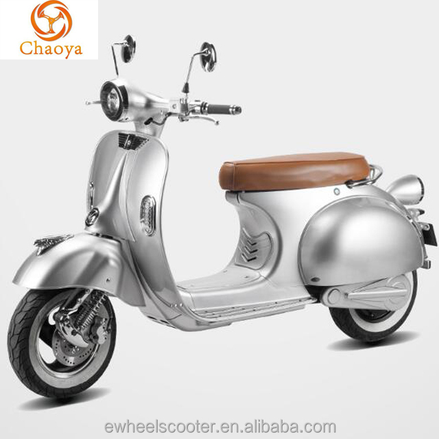 Vespa Electric Scooter >> Electric Scooter Vespa Electric Motor Bike Scooter Personal Electric Transportation Scooter Buy Electric Scooter Vespa Electric Motor Bike