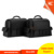 Professional make-up bag for business, hard case cosmetic bag & make-up bag,with many trays&compartments inside