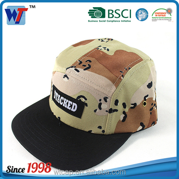 Custom made snapback hats Embroidery Badge Football Team Sign Baseball Cap Fitted    Adjustable 4a880d09007