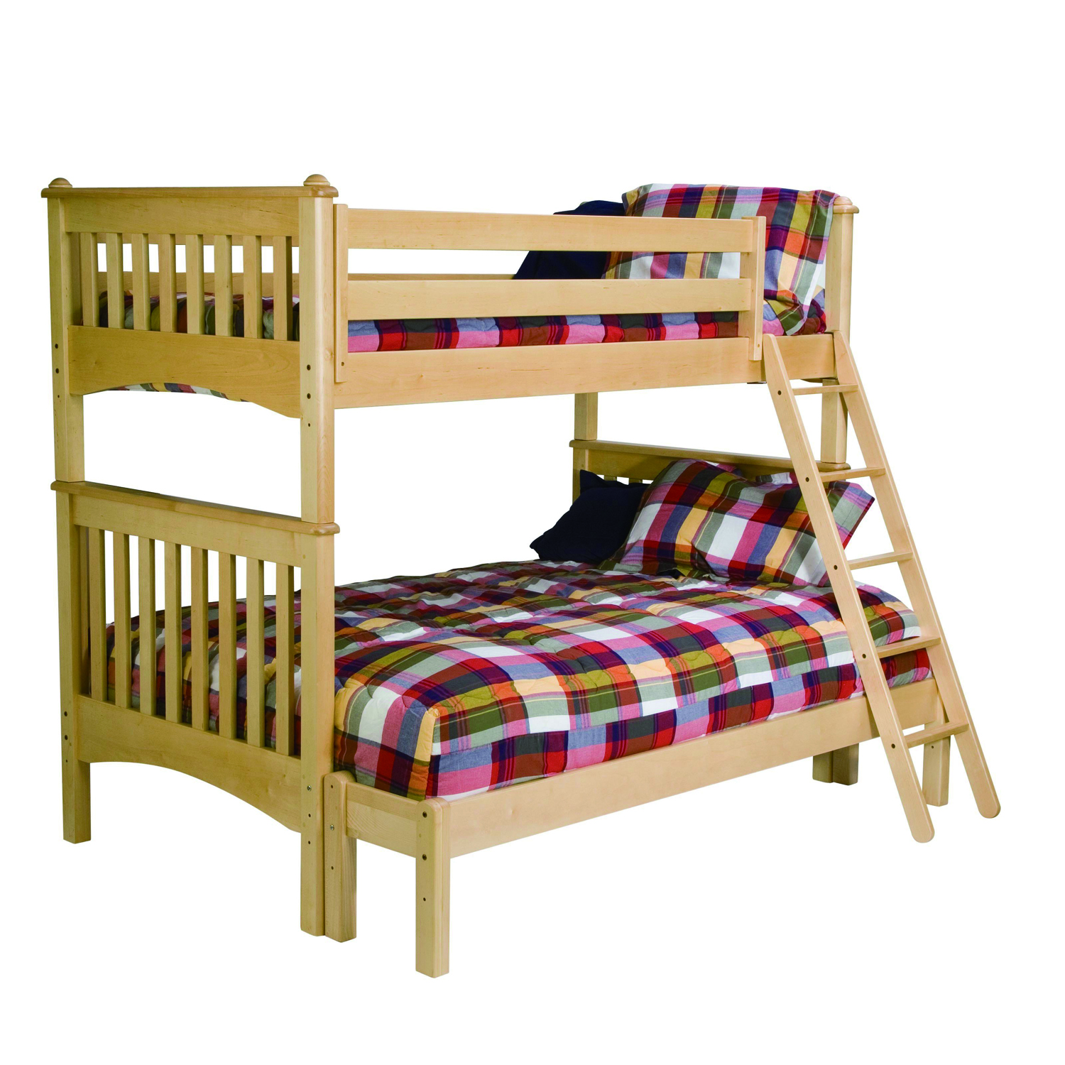 Picture of: Cheap Sale Yellow Wooden Bunk Beds For Kids With Drawer And Ladder Buy Child Bed With Storage Colorful Child Bunk Bed Child Cot Bed Product On Alibaba Com