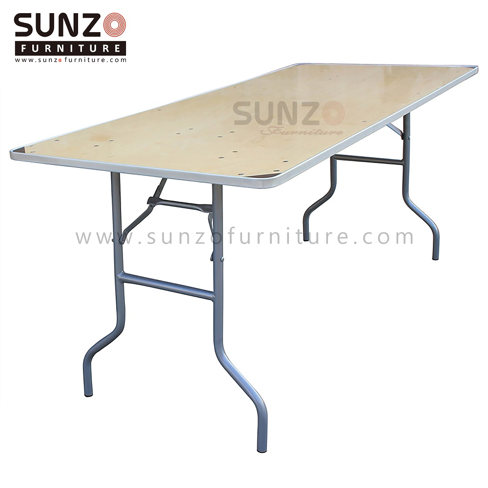Banquet Tables And Chairs Instachair