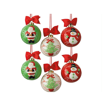 Hand Painted Christmas Ball Ornament Wholesale - Buy Christmas Ball  Ornaments,Hand Painted Inside Christmas Ornaments Product on Alibaba.com - Hand Painted Christmas Ball Ornament Wholesale - Buy Christmas Ball