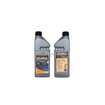 Lubricants oil additives ,engine oil and lubricants