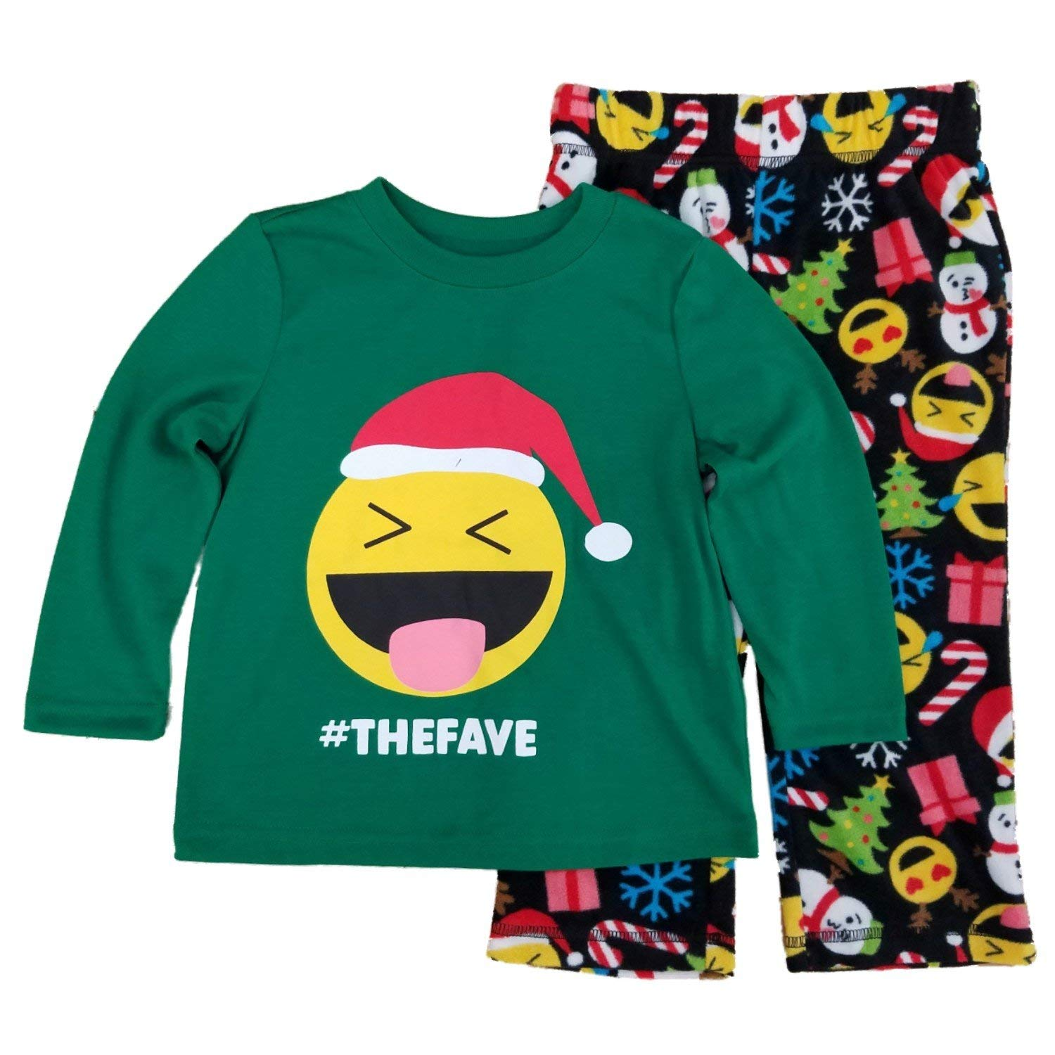 Cheap Christmas Gifts For Toddler Boys, find Christmas Gifts For ...