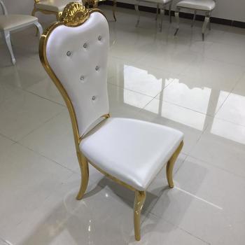 Atractivo Earthlite Diseño Profesional Turco Moderno Muebles De ...