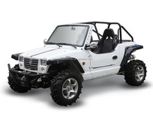Cee/EPA jeep 800cc 4wd/2wd go <span class=keywords><strong>kart</strong></span>( tkg800e- y)