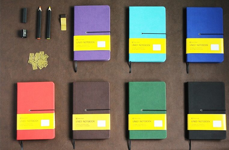 Image result for custom notebooks