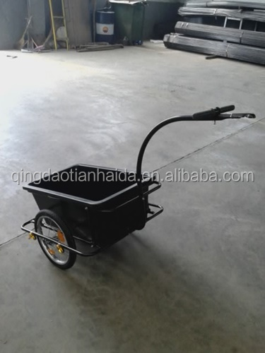 Car Bike Trailer Tc3004