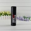 /product-detail/oem-black-paper-lipstick-tubes-packaging-with-crimping-edge-made-in-china-60441245523.html