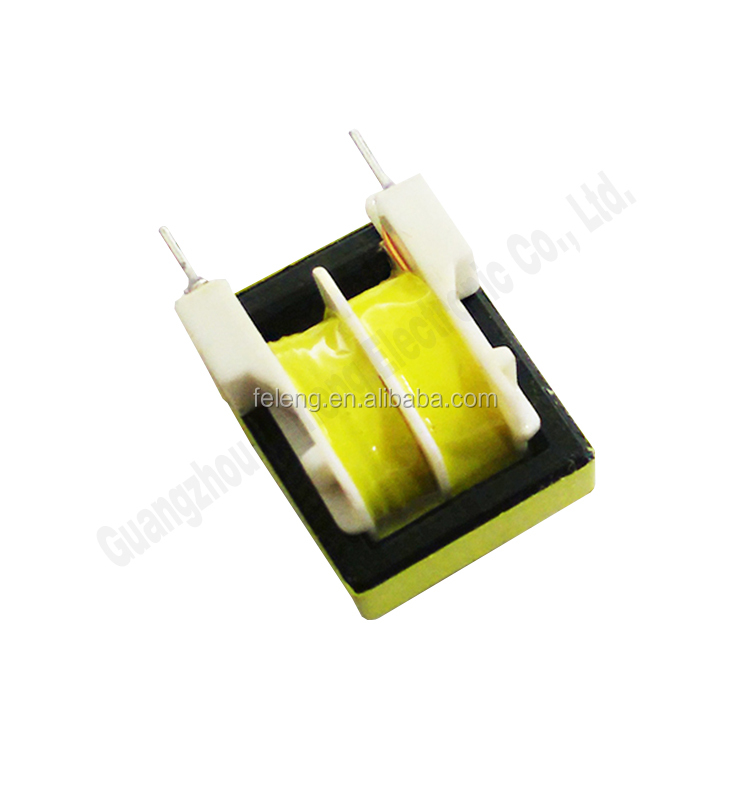 transformers 50hz lamination core ee25 high frequency transformer