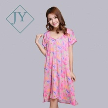 d4ee044a46 Female Nightgown