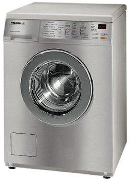 Miele Washing Machine >> Miele Touchtronic Camasir Makinesi W1215 Buy Camasir Makinesi