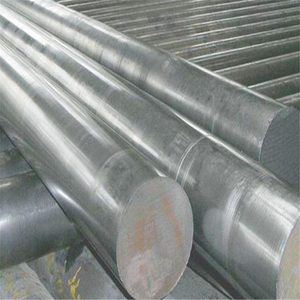 carbon steel #20 c45 round bars Stock aisi 1045 steel price