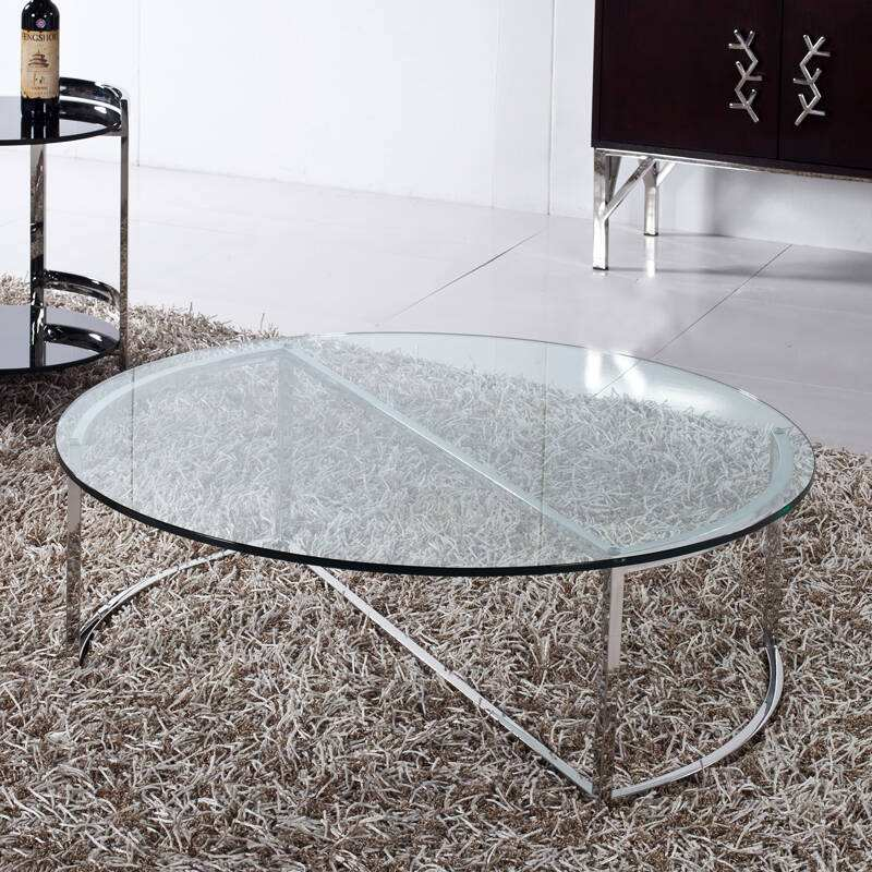 36 Inch Round Table Top, 36 Inch Round Table Top Suppliers And  Manufacturers At Alibaba.com