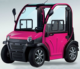 Buy low price mini electric car made in China and import 3000w car from China