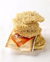 2017 New Crop Korean Spicy Noodle Buckwheat Noodle Spicy Noodle