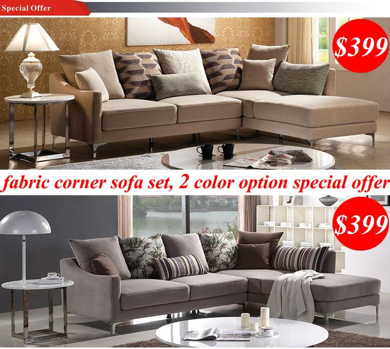 G146 Godrej Sofa Set Designs,Sofa Set Prices In Malaysia,Best Sofa Set -  Buy Godrej Sofa Set Designs,Sofa Set Prices In Malaysia,Best Sofa Set  Product ...