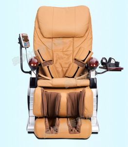 New Hot Foot Massage Sofa Chairs/ Message Armchair / Sex Furniture Chair Massage with MP3