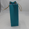 /product-detail/blue-china-supplier-customized-popular-wholesale-paper-carrying-gift-make-wine-bottle-bags-60812238394.html