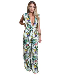 Bodycon jumpsuit european casual clothing womens stylish outdoor clothing