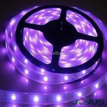 China suppliers germicidal sterilizer uv 3528 led strip light buy china suppliers germicidal sterilizer uv 3528 led strip light aloadofball Gallery