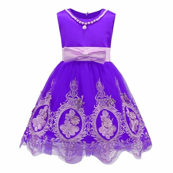 8846ec9ef baby girl 1 year old birthday outfits organic baby clothes pakistani bridal  dresses L556