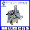 Hot selling shaded pole motors oven grill motor for heating oven S6030D-201