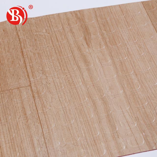 Pvc Wood Flooring Roll Designs