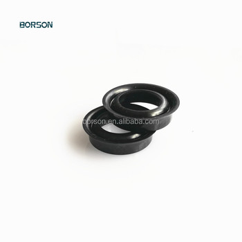 Cheap Small Rubber U Cup Rings Yxd Hydraulic Oil Sealing Ring Rubber Gasket  /washer Rubber Y Rings - Buy Hard Rubber Ring,Rubber O Rings,New Products