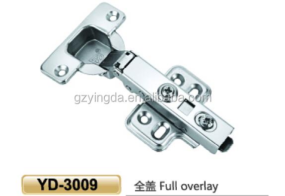 Hot Sale C Metal Lama Cabinet Hinges Of Four Holes Yd 3009   Buy Lama  Cabinet Hinges,Lama Cabinet Hinges,Lama Cabinet Hinges Product On  Alibaba.com