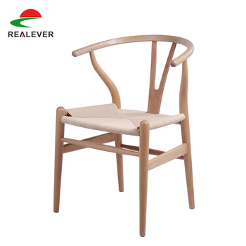 Stupendous The Latest Design Modern Indian Dining Chair Solid Wood Modern Furniture Buy Indian Furniture Dining Chair Solid Wood Furniture Modern Furniture Pdpeps Interior Chair Design Pdpepsorg