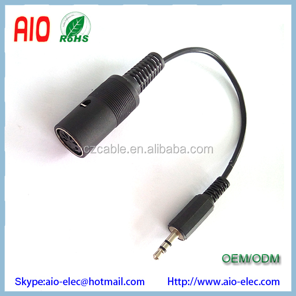 3 5mm stereo mini audio male plug 2 5mm stereo jack plug, 2 5mm stereo jack plug suppliers and  at panicattacktreatment.co