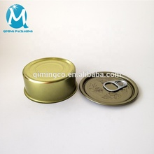 Pressitin Tin Wholesale-Pressitin Tin Wholesale Manufacturers