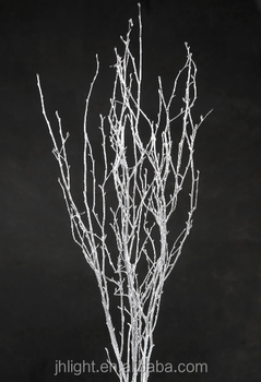 High Quality Decorative Birch Branches 3 4 Ft 4 Branches Bundle Buy Decorative Birch Branches White Decorative Tree Branch Birch Branches White