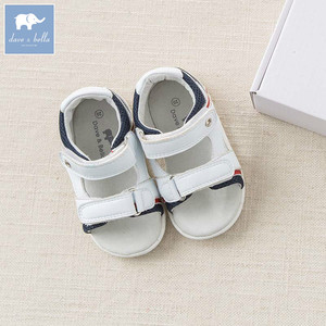 d3c64a170ec China Baby Shoes Sandal, China Baby Shoes Sandal Manufacturers and  Suppliers on Alibaba.com