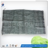 Cheap and good quality small pp mesh bag for vegetable