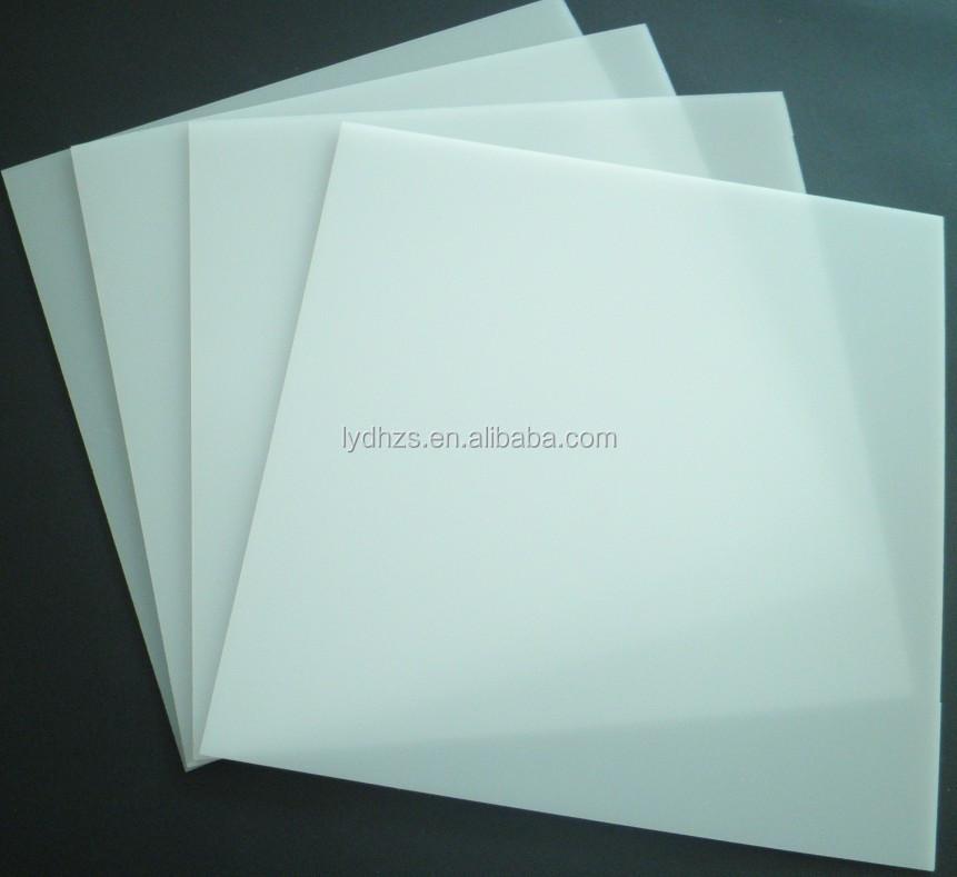 Led Panel Lighting 1 5mm 60x60 Ps