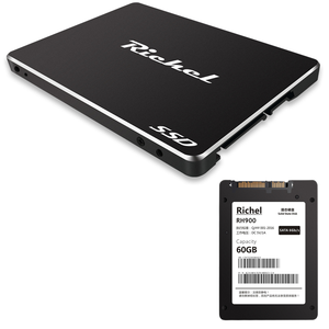 Best cheap SSD OEM mini SATA tablet pc 128gb 1 2 terabyte solid state hybrid hard drive caddy hardisk