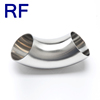 /product-detail/rf-sanitary-stainless-steel-pipe-fitting-elbow-bend-manufacturer-60267009516.html