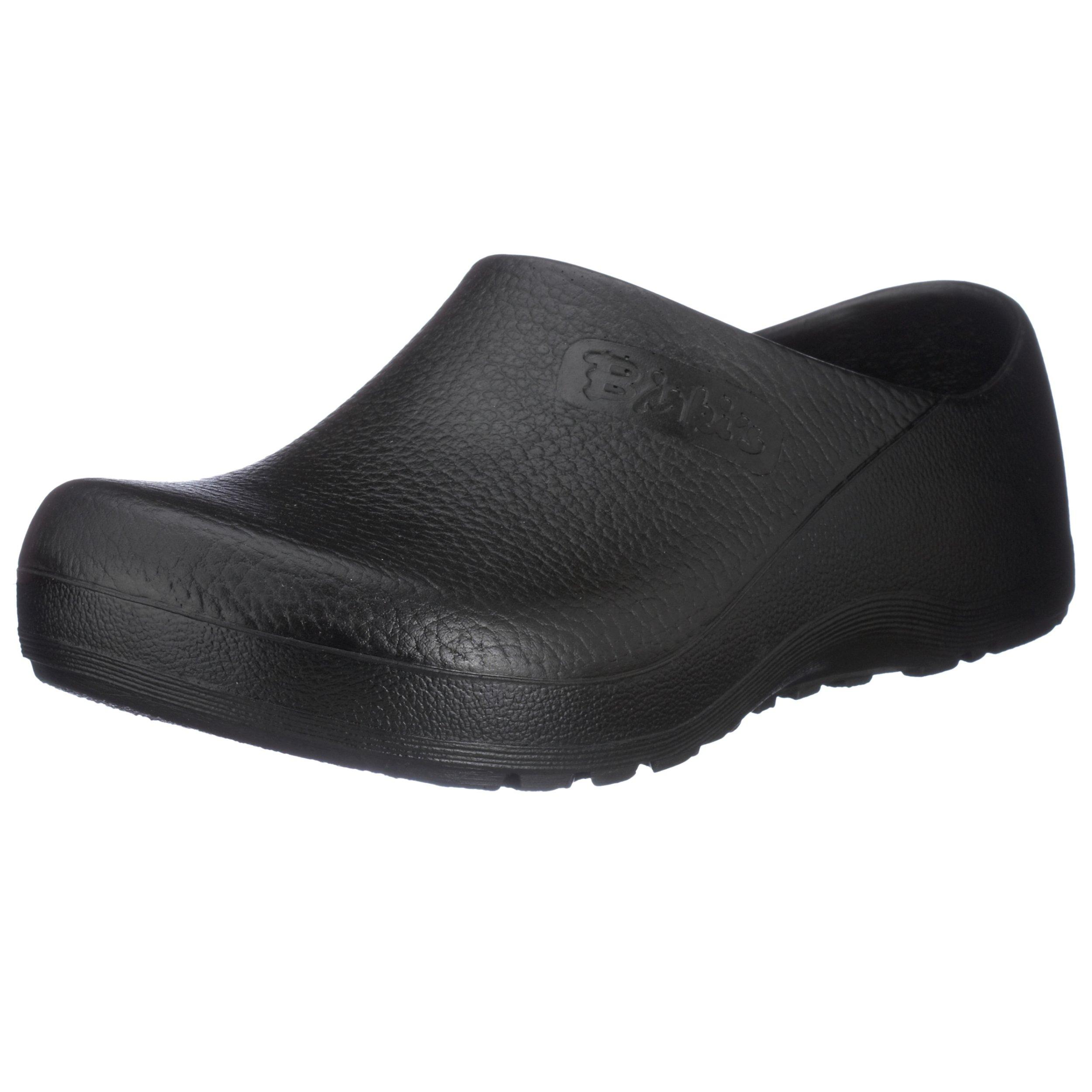 3e01870871a259 Get Quotations · Birkenstock Professional Unisex Profi Birki Slip Resistant  Work Shoe