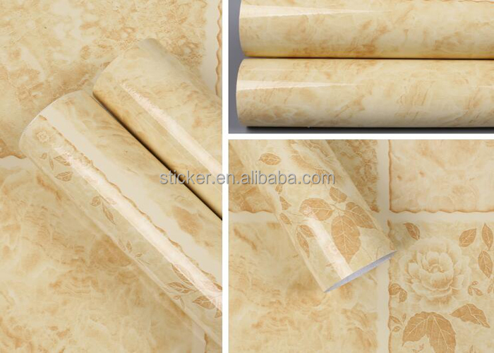 Tile Stickers For Bathroom, Tile Stickers For Bathroom Suppliers and ...