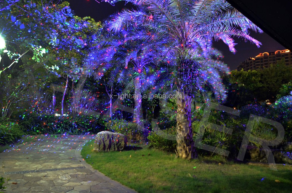 X 33p Garden Laser Light X 33p Garden Laser Light Suppliers and