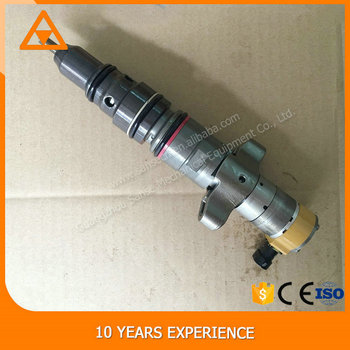 Fuel Injector Cost >> Low Cost Small C7 Cat324 E325 E950h Denso Fuel Injectors 387 9427 4p1731 Buy Denso Fuel Injectors Diesel Fuel Injector Excavator Fuel Injector