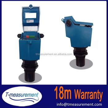 Explosion Proof Oil Tank Level Sensor / Portable Liquid Level Gauge /  Liquid Nitrogen Tank Level - Buy Portable Liquid Level Gauge,Ultrasonic  Level
