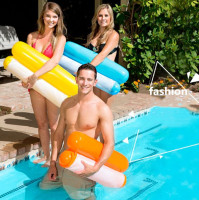 Swimming Water Floating Row For Kids And Adult