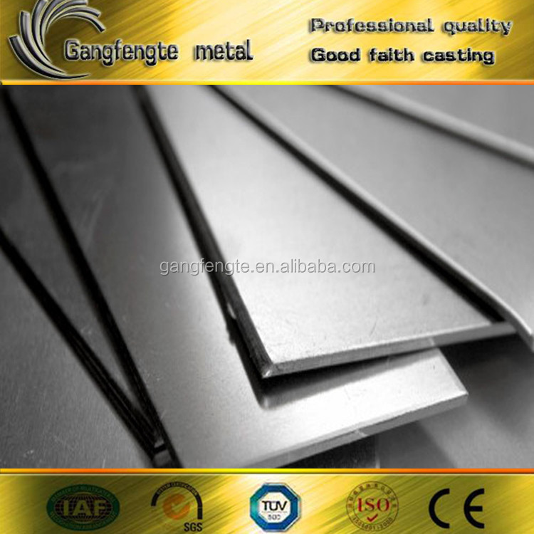 Manufacturers provide metal sheets of stainless steel for sale with high quality and competitive price